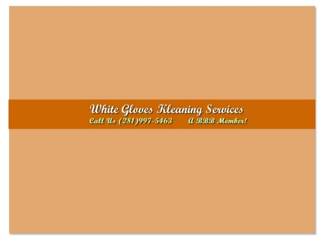 • We are a professional maid service, bonded & insured. • In addition to maid services, we have been offering top quality ...