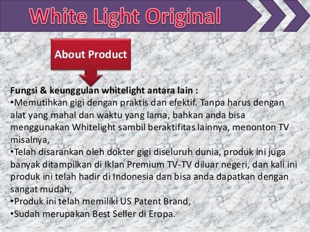 Pemutih Gigi White Light Produk Pemutih Gigi Di Pasaran Pemutih Gig