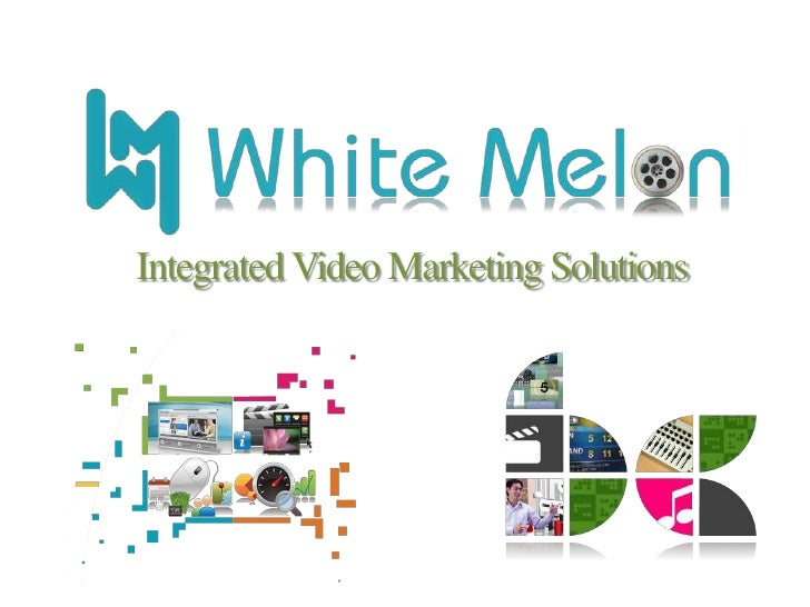 Integrated Video Marketing Solutions<br />