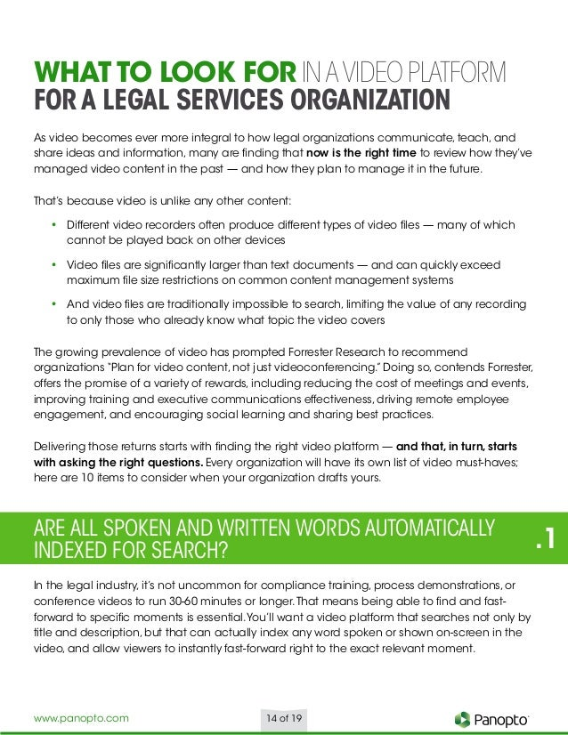 Legal research paper writing service