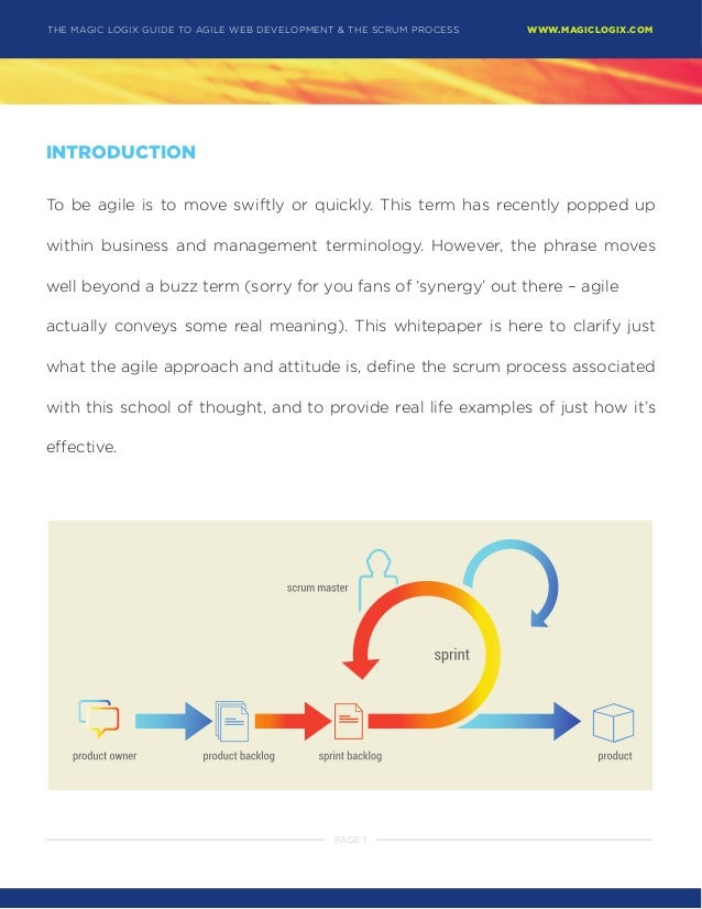 white paper terminology Light paper terms & conditions terms of site the smart white paper by bankex light paper • white paper.