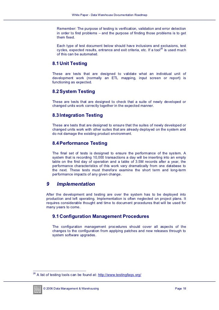 white-paper-data-warehouse-documentation-roadmap-18-728.jpg?cb=1333518136