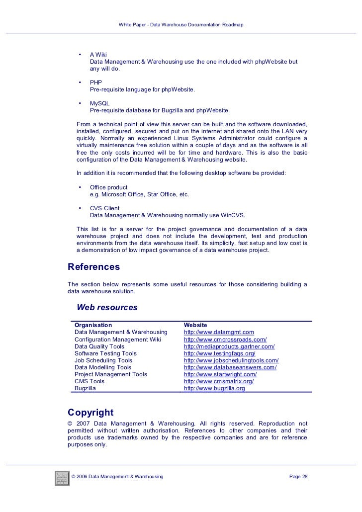 white-paper-data-warehouse-documentation-roadmap-28-728.jpg?cb=1333518136