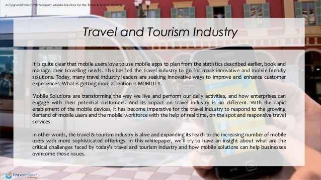 p5 travel and tourism trends and Btec national level 3 travel and tourism 2010 unit 17: (p5) btec national level 3 travel and tourism 2010 unit 17: events, conferences and exhibitions.