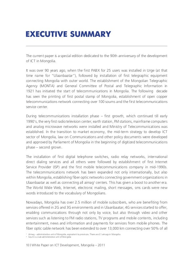 development of ict in mongolia 90th Improving the delivery of social protection through ict - case studies in mongolia, nepal, and viet nam publication | november 2017 facebook twitter may be republished without alteration with the attribution statement this article was first published by the asian development bank.