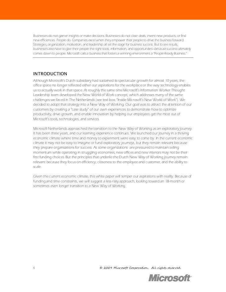 Microsoft Com1 Microsoft Way Redmond: Most Design Ideas 1 Microsoft Way Redmondmicrosoft Com143