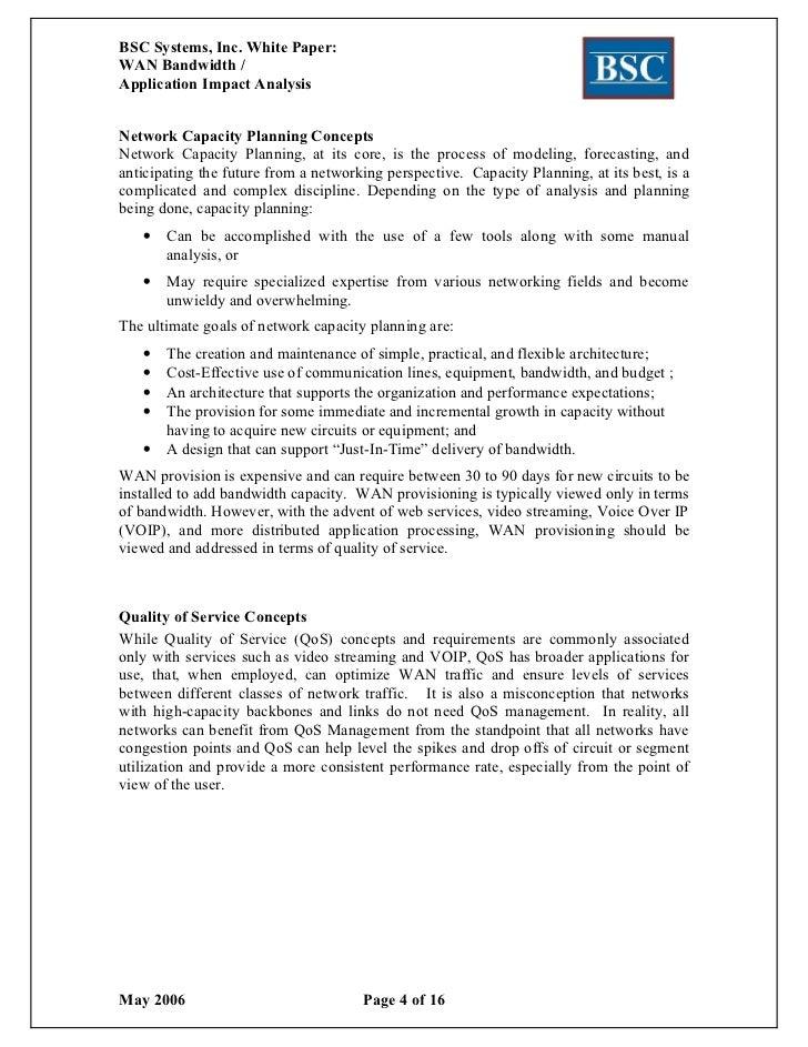 Nsf dissertation fellowship sociology
