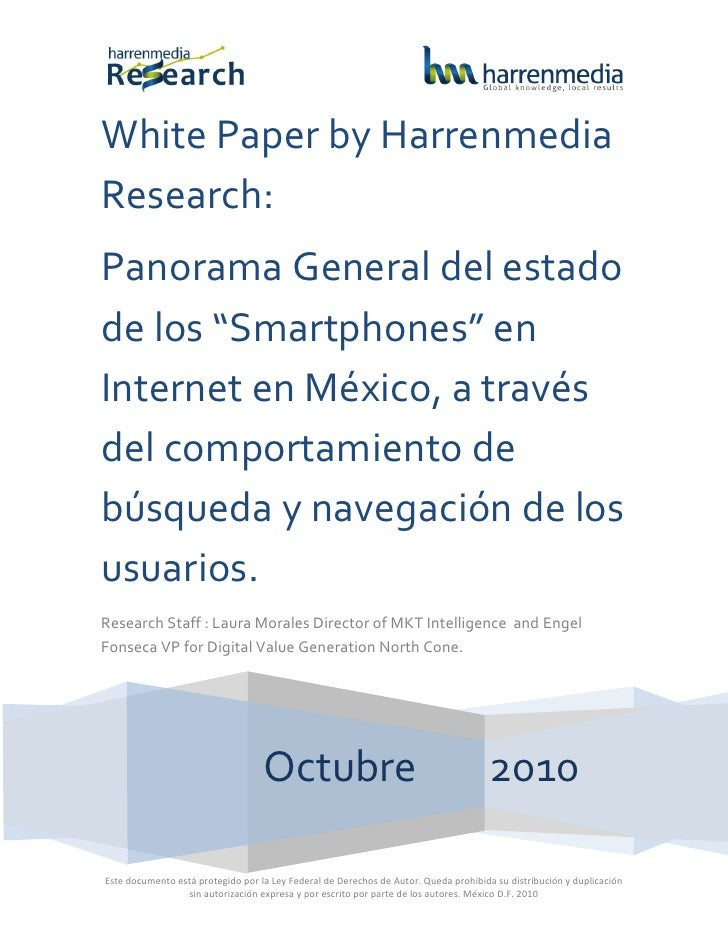cryptography research white paper