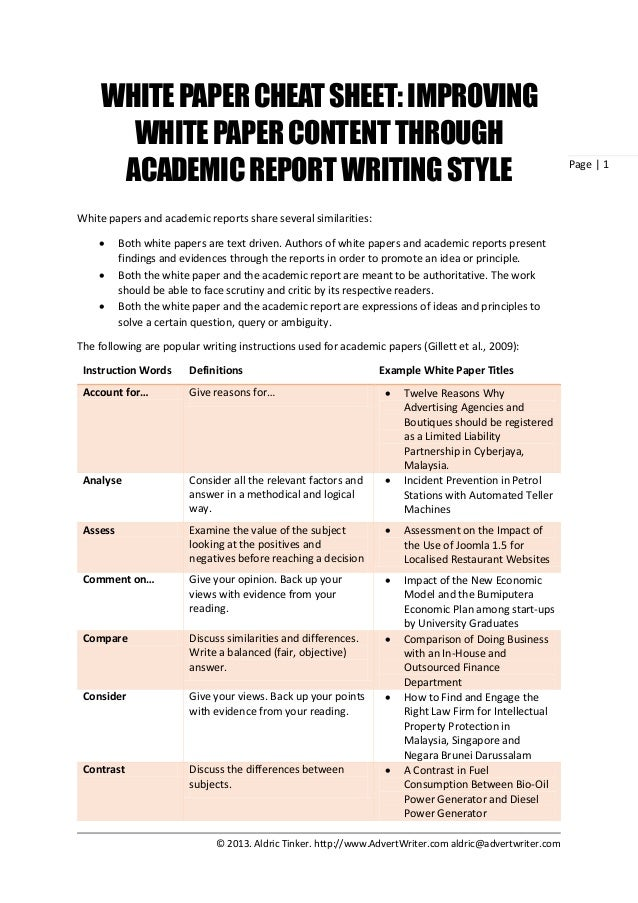 thesis cheats Free guide to writing essays and avoiding cheating from essayukcom, the uk essay writing and dissertation writing company.