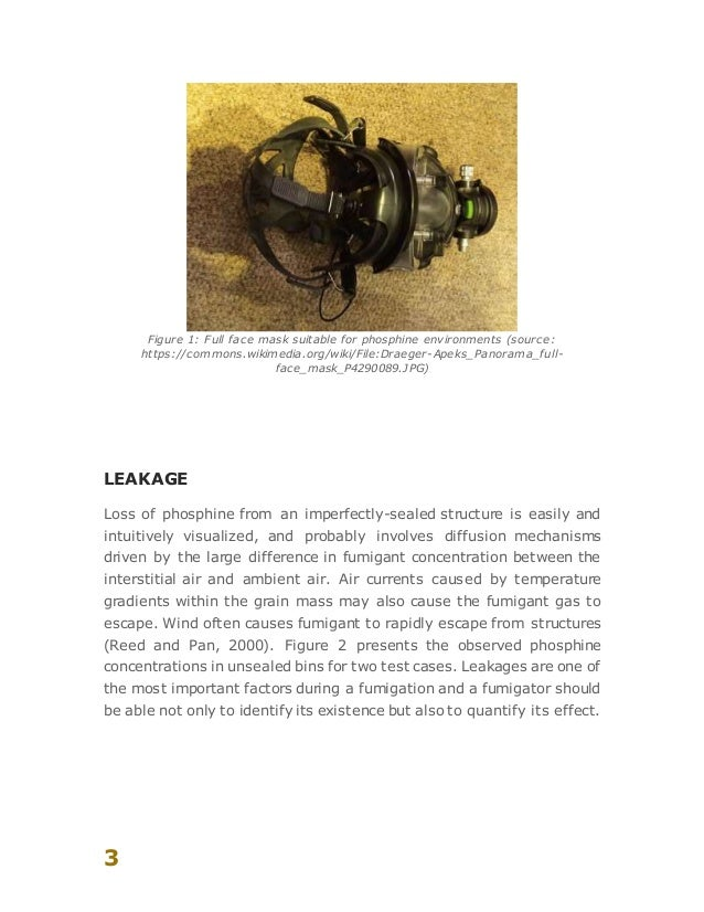 White paper cognitive_pest_mgmt_draft2