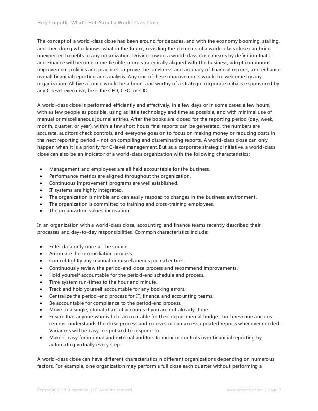 chipotle training manual wiring library u2022 rh efecty co Training Manual Templates Microsoft Word Training Manual Templates Microsoft Word
