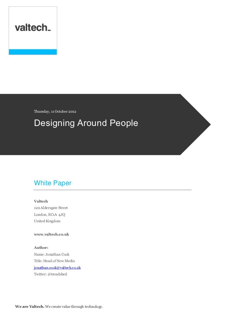 how white people became white essay Look, a white philosophical essays on tables on white people connection to structural racism and become more sensitive to how white subjectivity.