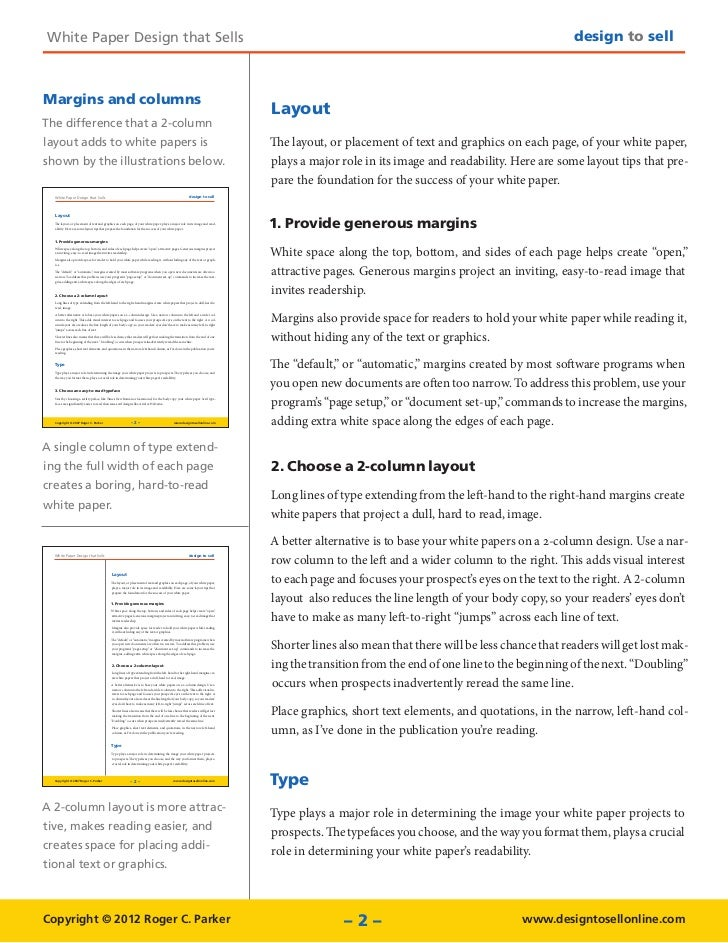 copyright implications paper Title: course design guide (tables version) author: priscila hinkle last modified by: apollo group created date: 6/27/2011 3:32:00 pm company: apollo group, inc.