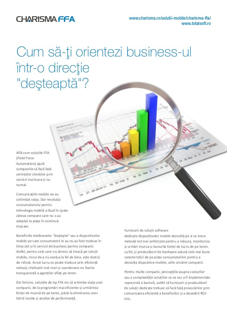 www.charisma.ro/solutii-mobile/charisma-ffa/                                                                              ...