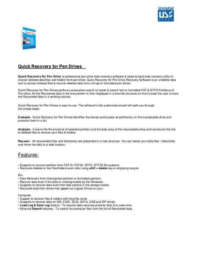 sdata tool for windows xp