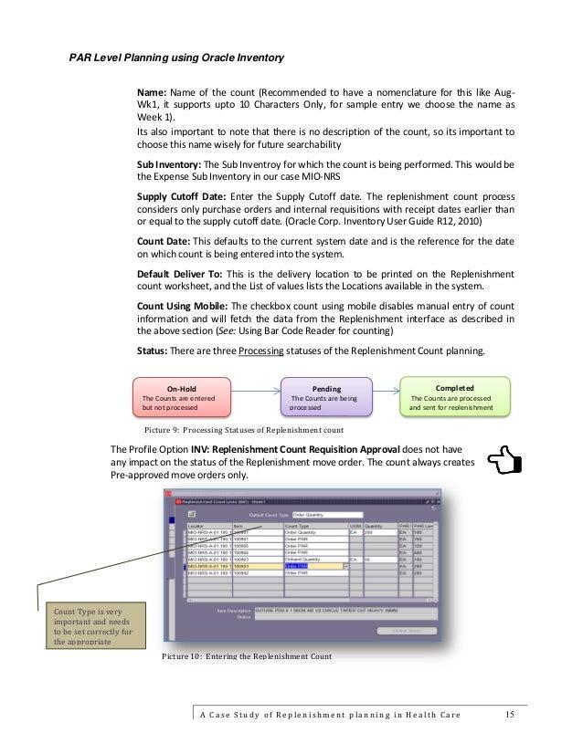 worksheet. Multiplication Quiz. Grass Fedjp Worksheet Study Site