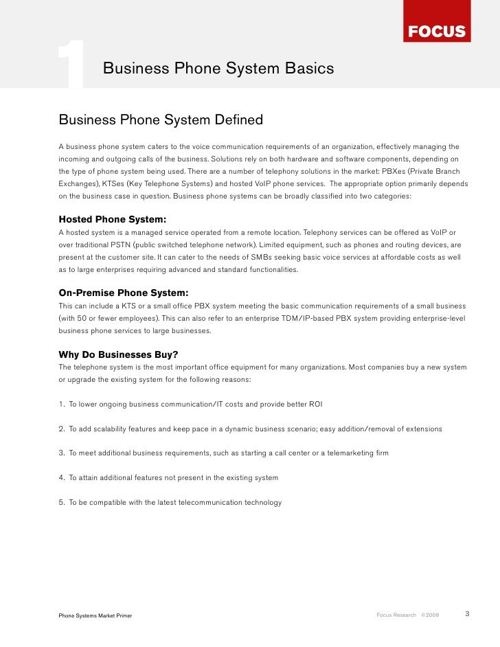 the telephone system essay Telephone communication is advantageous because it allows for immediate personal response, is interactive, facilitates long distance communication and can be used to convey confidential information telephone communication also promotes businesses through telemarketing and market research telephone.