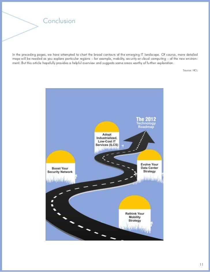The CIO Handbook
