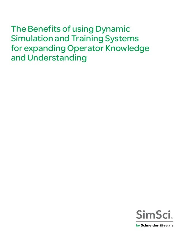 using system dynamics in business simulation Teaching of simulation at business schools   times evaluated using system dynamics models  class(es) including teaching of system dynamics simulation (sds).