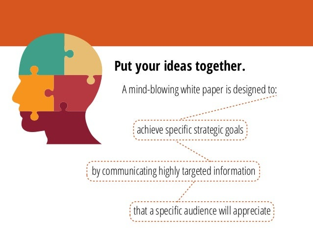 creating effective documents essay Creating effective documents com 140 two tips not mentioned in the resources for creating academic documents, are to use the apa information samples, and guidelines for writing academic papers, both located in the center for writing excellence.