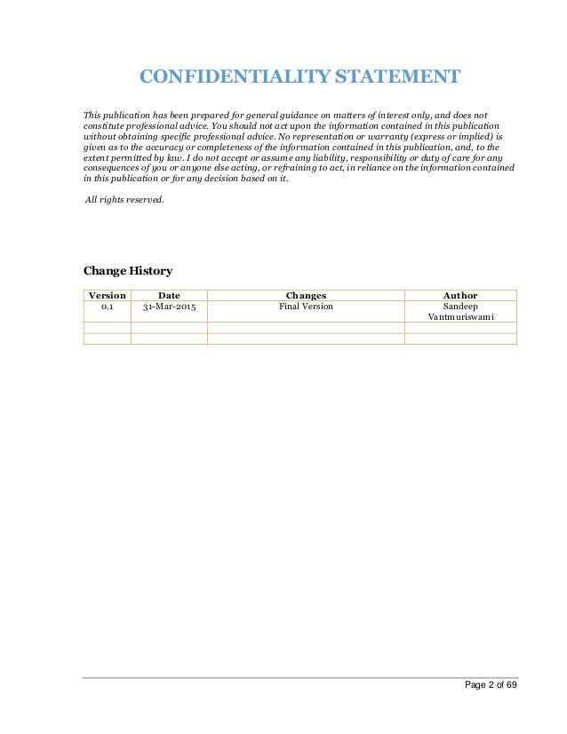 accounting white papers Accounting was relatively straightforward and was accomplished by white paper this is designed to share what we have accounting for credit union mergers.
