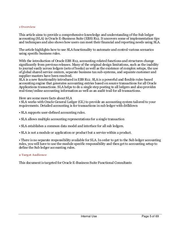Embedded Qa Tester Cover Letter Supplyshock Org