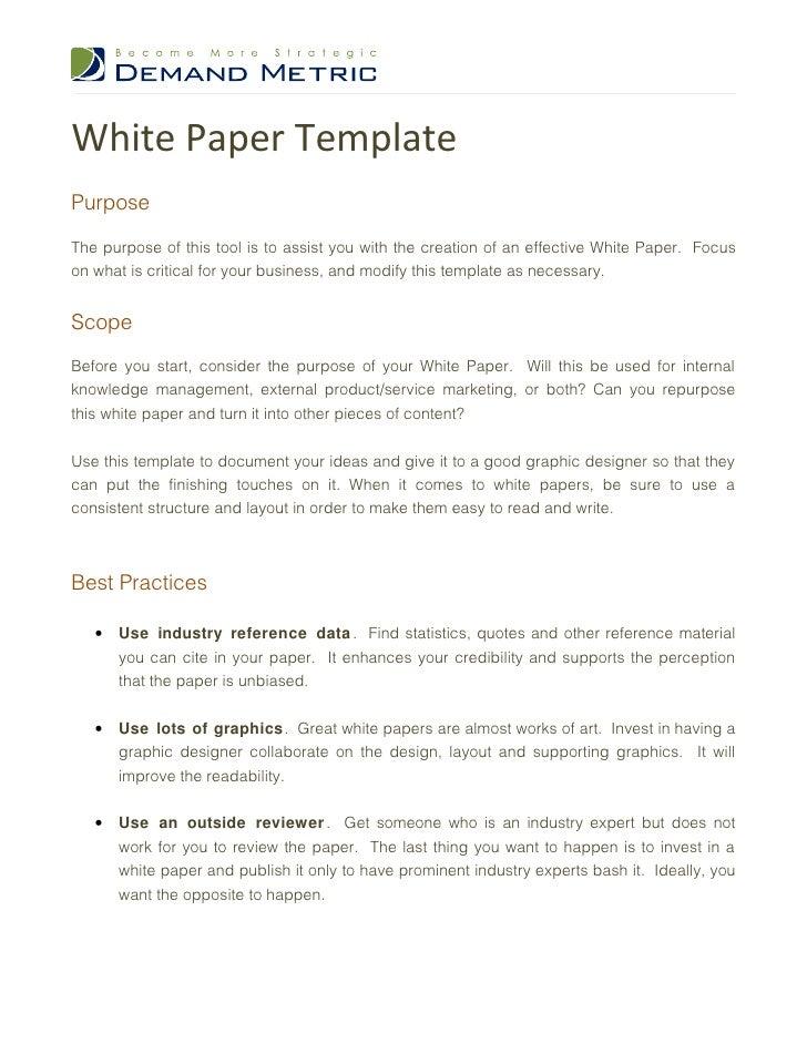 Effective Leadership Essay Sample