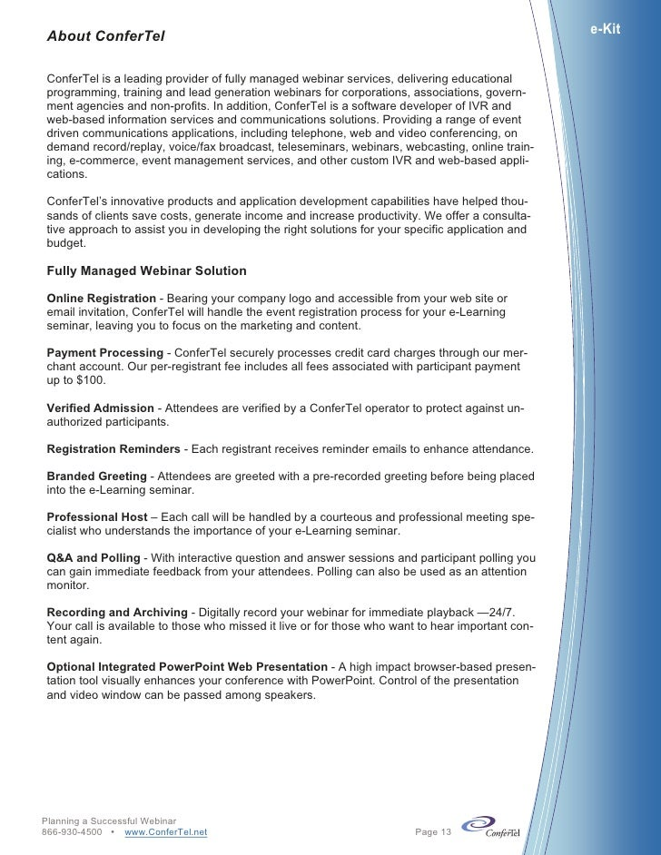 tools and techniques for successful planning For success business analysis techniques business analysis techniques 72 essential tools for success table 31 example of a stakeholder management plan 84.