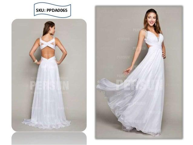 White prom dresses uk 2015 under 100 Online Buy