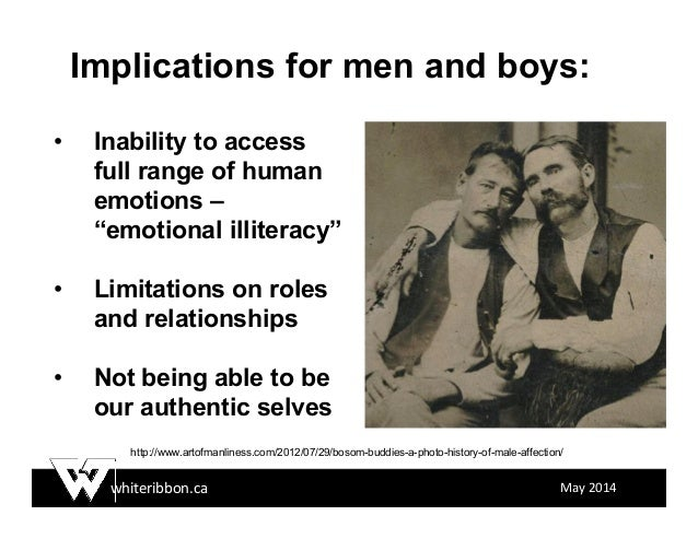 gender identity and relationships between masculinity Language and social identity within gender roles we should first look at the relationship between language and social identity and intertwined within this system of hierarchical dichotomies is a distinction between masculinity and femininity.