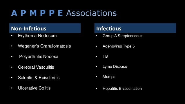 Serpiginous Choroiditis FA Findings: Blocks early, Stains Late (*plus the CNV findings if Present) ICG Findings: Hypofluor...