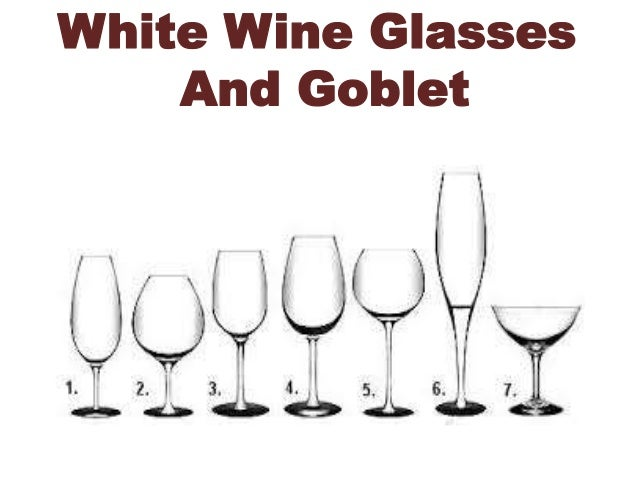View More WhiteWine Glass
