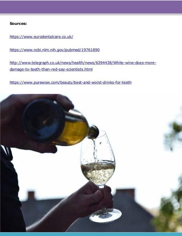 White wine - Wikipedia