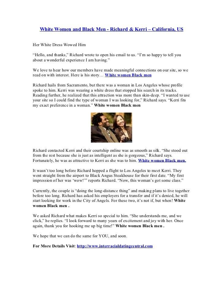 interracial datování los angeles rosie huntington whiteley a jason statham datování