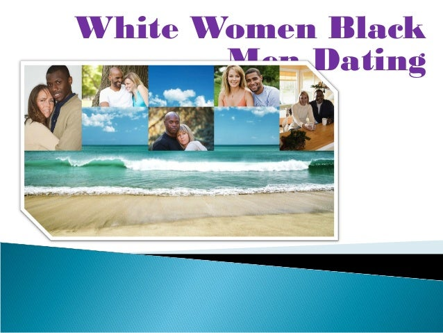 craryville black girls personals West copake's best 100% free black dating site hook up with sexy black singles in west copake, new york, with our free dating personal ads mingle2com is full of hot black guys and girls in west copake looking for love, sex, friendship, or a friday night date.