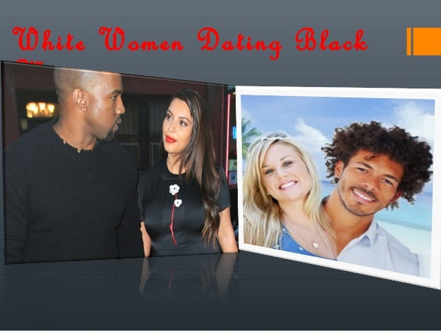 White black dating sites