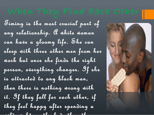 teasdale black single men Black dating, the eharmony way we, at eharmony, are committed to helping black men and women find love that lasts, we are confident in our ability to do so.