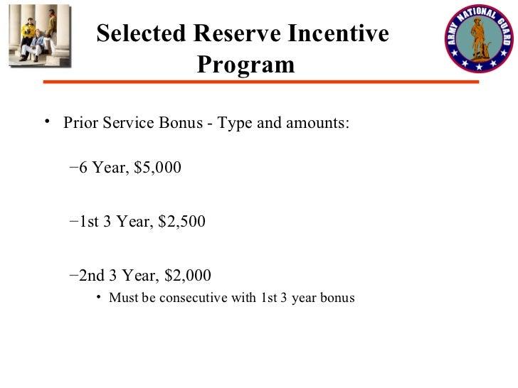 National Guard benefits-brief