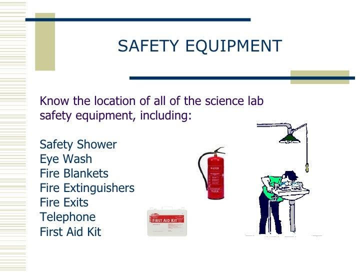 Whmis Safety