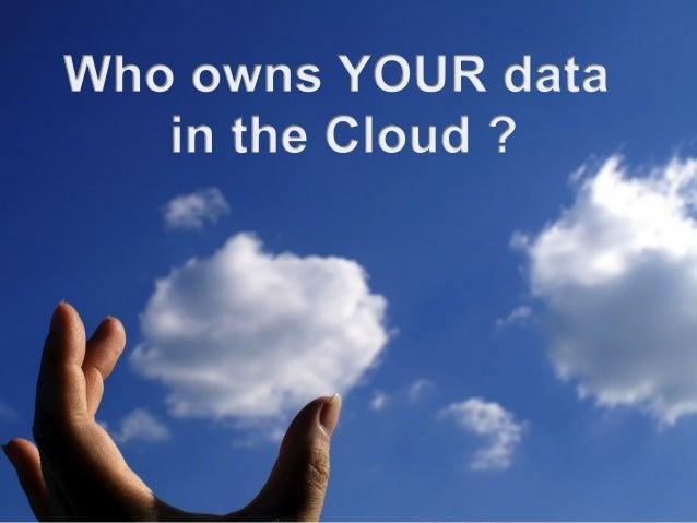 """@Belgium_Cloud @DeCloudMakelaar!  !>!1.185!  8""""February""""2014""""  CloudMakelaar""""™""""  Page:""""2"""""""