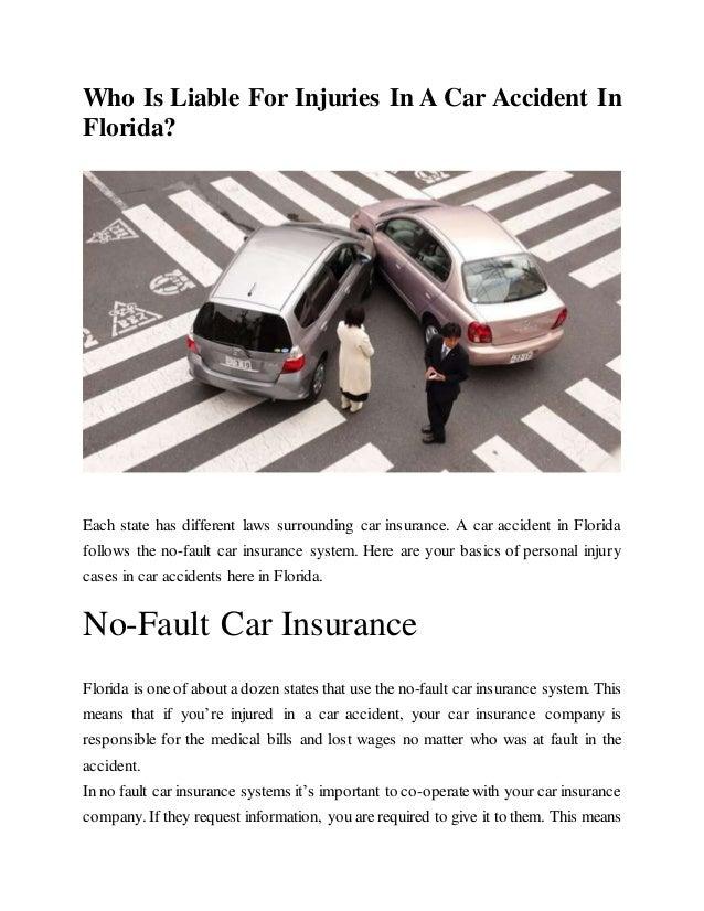 Asis Car Insurance