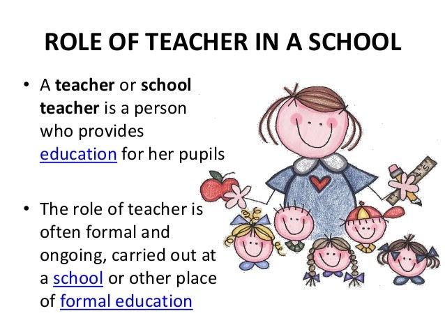 Mathletics Teacher Console Lessons function
