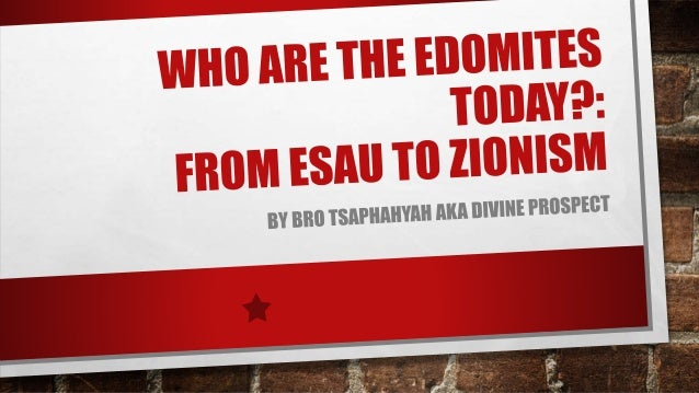 Who are the Edomites today? From esau to zionism Kings Highway In Map Of Edom on kings highway route, kings highway brooklyn ny map, kings highway map of jordan in, kings highway exit number highway, kings highway palestine, kings highway california,