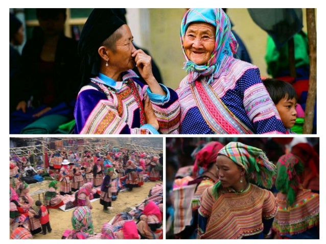 an analysis of the concept of hmong free life in laos and america Being hmong in america today is different radically from being hmong in laos or in the what is hmong and american in multicultural america hmong.