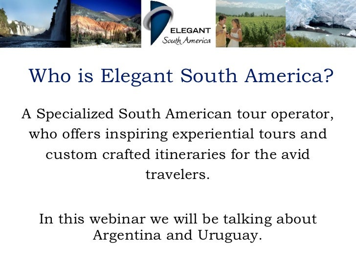 an overview of argentina Overview liberty one lithium corp projects argentina overview argentina and consists of over 39,000 acres in the middle of the lithium triangle.