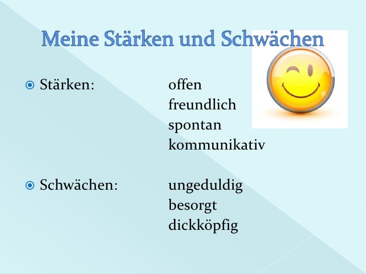 Meine Familie<br />Vater<br />Ruedi Zürcher (Sekundarlehrer)<br />Mutter<br />Silvia Zürcher (Sekundarlehrerin)<br />Brude...