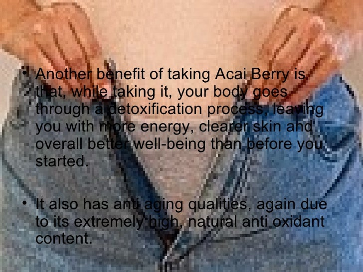 Weight loss clay wrap image 8