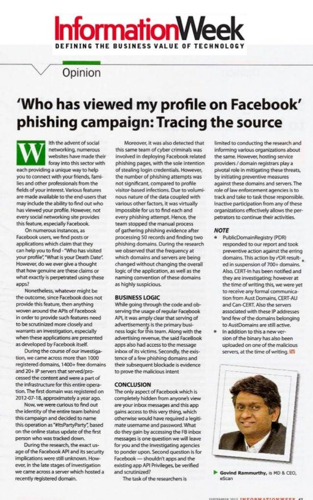 Who has viewed_my_profile_on_facebook_phishing_campaingn_informationweeksep