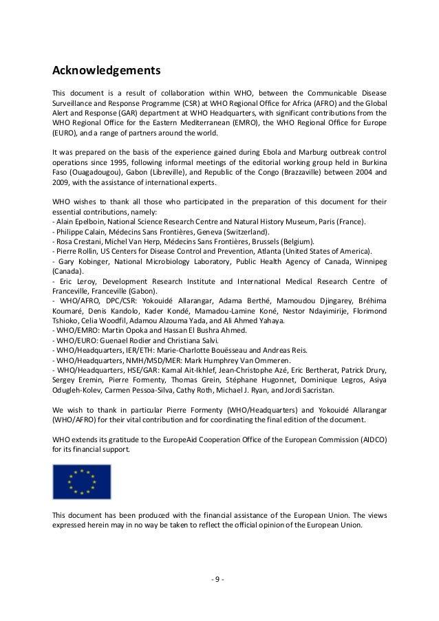 Democratic deficit in the European Union