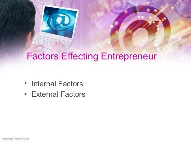 internal and external factors of ups External/internal factors paper based on the information from ups website, external factors is address in the ups code of business conduct (ups, 2008.